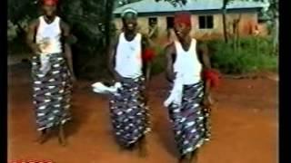 Prince Ausuma Malaika - Ihe Onye Ga-Abu N'uwa (Official Video)