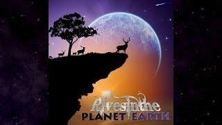 Jean-Marie RIVESINTHE - Planet Earth