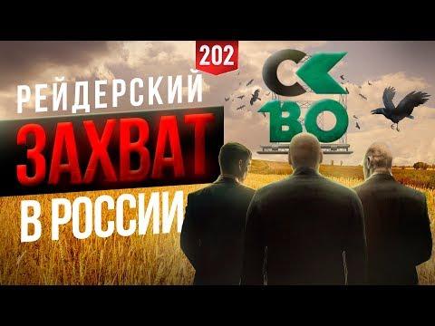 Быстро заработать 150000 тысяч рублей