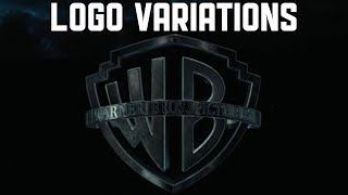 Warner Bros. Pictures Logo History (1990-2009) - Video Youtube
