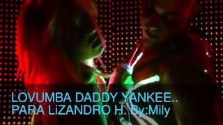 Lovumba-Daddy Yankee Prestige ♥Coming Soon! (: