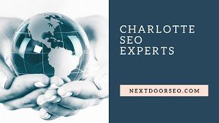 Next Door SEO - Video - 3
