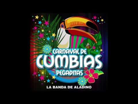 2. La Fiesta (Arrímate Pa'ca) / La Cima Del Cielo / Para Querernos  / Mi Bella Genio