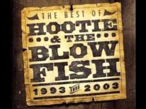 Hootie & The Blowfish - Can I See You