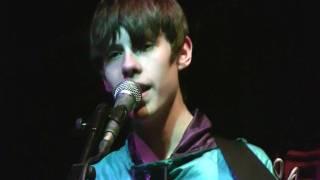 Jake Bugg-Sunny Goodge Street (Donovan,cover)  Hi-Def