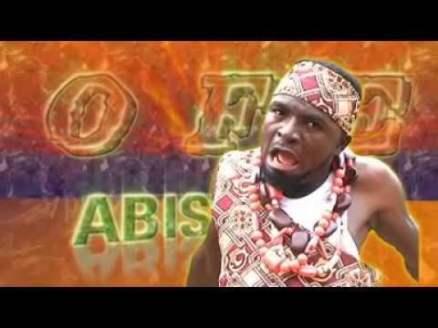 OFEH BY ABISHO, IGALA SONG CULTURAL