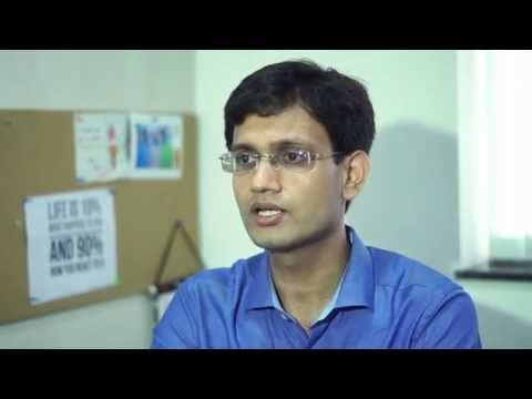 Mergers and Acquisitions explained in simple language