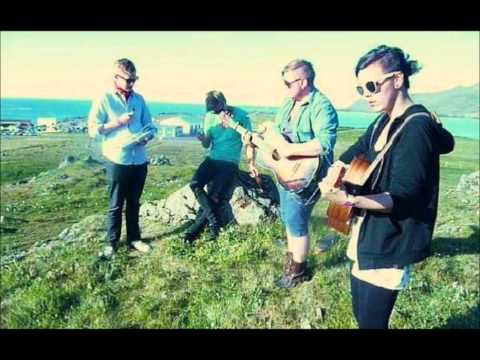 Of Monsters And Men - Little Talks </Body></Html> video
