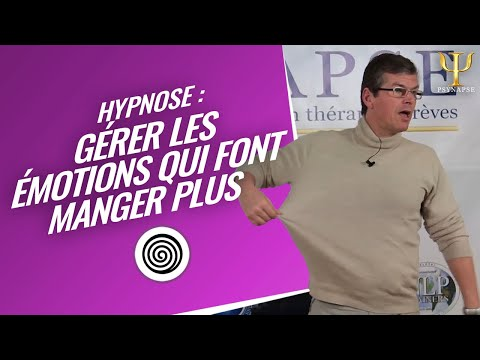 Formation Arrêt du Tabac & Perte de Poids | Formation Hypnose