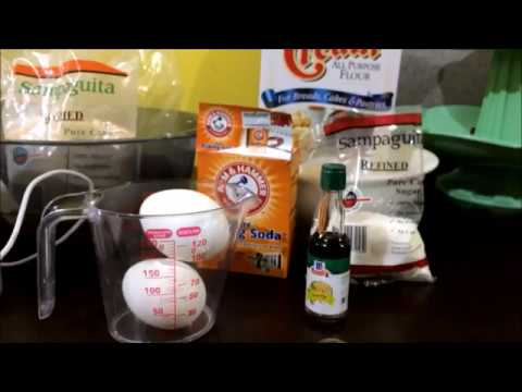 How to make chocolate chip cookies  ~ (by Grade7/group5)