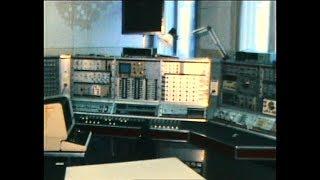 Tempelaars film Sonology 1986