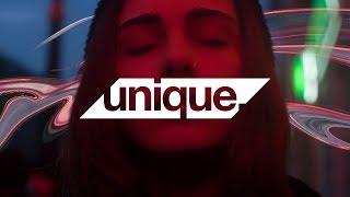 Jane XØ - Let Me Down Easy (ft. LöKii)