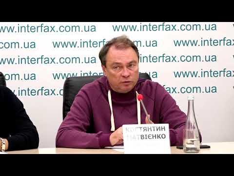 Українська політика у жовтні - між поляризацією та консолідацією