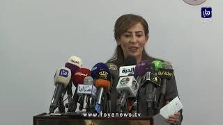جمانة غنيمات: النكات حول السلاحف أضاعت رسالة وهدف القرار