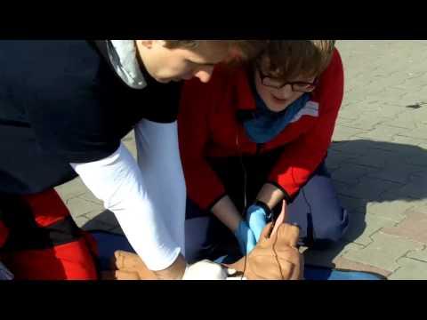 Leczenie nadciśnienia ALMAG