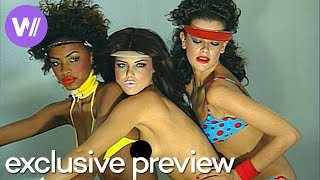 Eye Candy | The Crazy World of David LaChapelle - Exclusive Preview