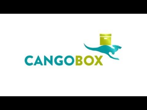 Videos from CANGOBOX