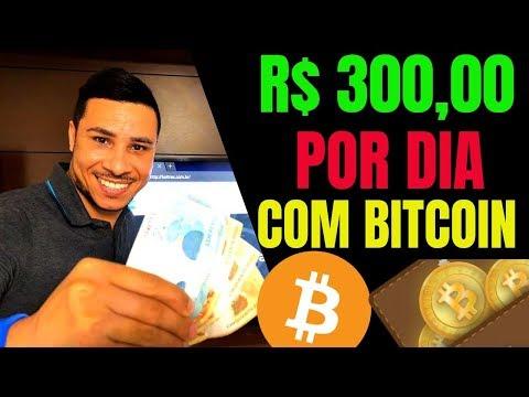 bitcoin trader sea home maneira mais segura de ganhar dinheiro com bitcoin
