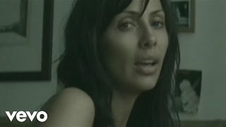 YouTube video E-card Music video by Natalie Imbruglia performing Counting Down The Days C 2005 Brightside Recordings