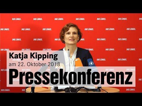 Katja Kipping: Keine Waffenlieferungen an Saudi-Arabien
