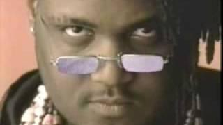 オススメ oldschool hiphop P.M. Dawn - Reality Used To Be A Friend Of Mine