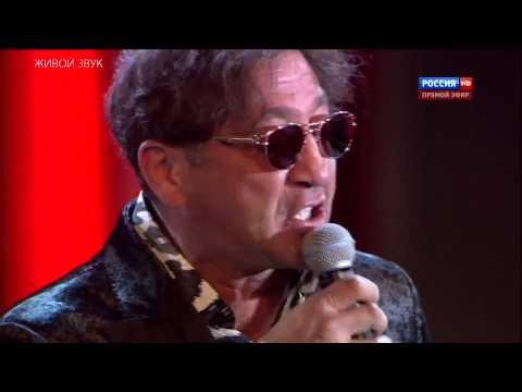 Ани Лорак, Григорий Лепс - Зеркала HD