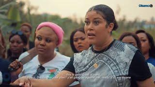 Saheed Esu Latest Yoruba Movie 2020 Drama Starring Adunni Ade   Saheed Ayinla Lawal   Segun Ogungbe