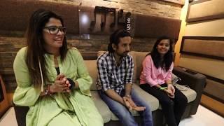 singer amrutha suresh sister - 免费在线视频最佳电影电视节目