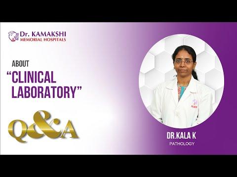 drkmh-THE INTERNATIONAL QUALITY CENTRAL LAB AT Dr. KMH   Dr KALA