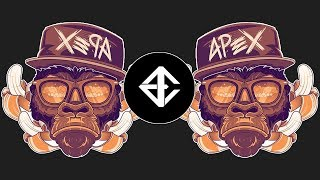 DJ Snake & Skrillex   Sahara (SickStrophe Remix)