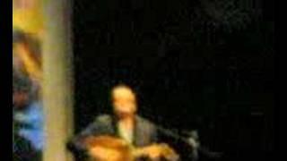 اغاني حصرية wagih 3azeez - oul ma3aya وجيه عزيز - قول معايا تحميل MP3