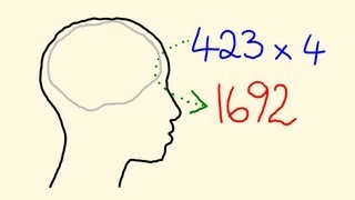 Mental Maths Tricks