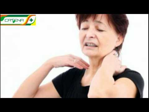 Boli de deget tratamentul artritei