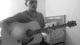 Trusty and True - Damien Rice (Acoustic Cover)