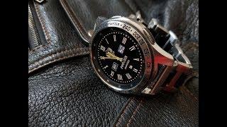 Алюминиевая наклейка на Galaxy Watch