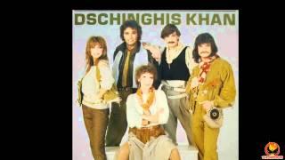 Dschinghis Khan - Michael (1981)