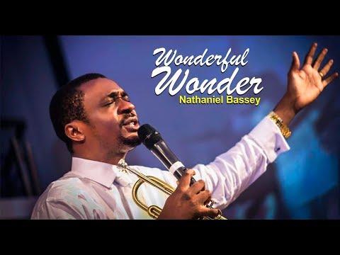 Wonderful wonder with Lyrics