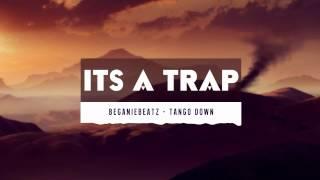 BeganieBeatz - Tango Down