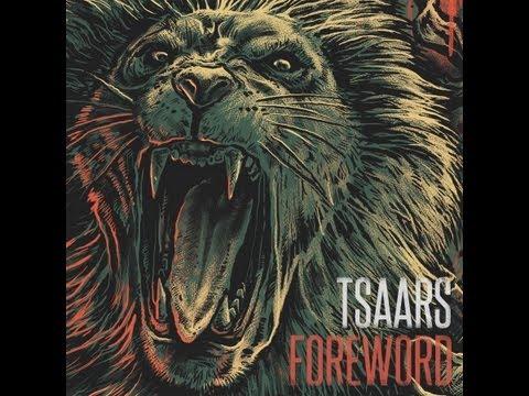 TSAARS - Nightmares (ft. Sam Gitiban of Novallo)