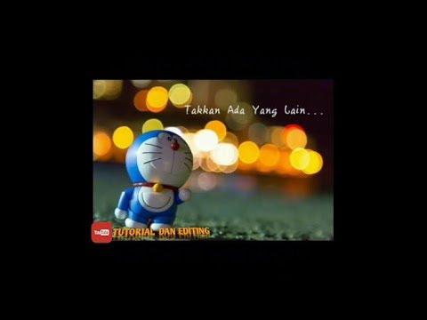 Download Lagu Video Lagu Romantis Durasi 30 Detik Mp3 Dan Mp4