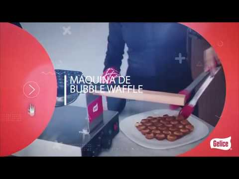 Máquinas para hacer helados | Conoce nuestros productos - Las mejores máquinas para helados Gelice