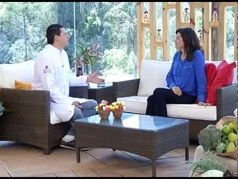 Crise hipertensiva durante reabilitações