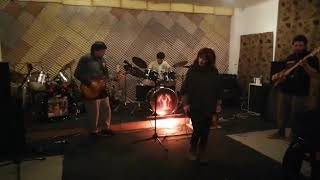 Video 7 Hříchů - Hudbo hrej