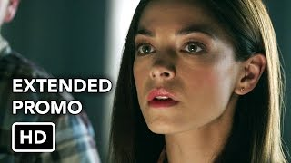 4x08 Extended Promo (VO)