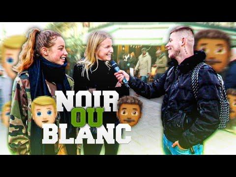 Site de rencontre gratuit biarritz
