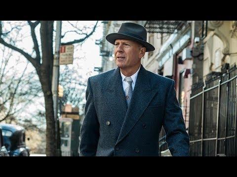 Сиротский Бруклин - Трейлер на русском 2019