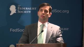 Click to play: Upward Redistribution, Government Policy, and Rent Seeking - Event Audio/Video