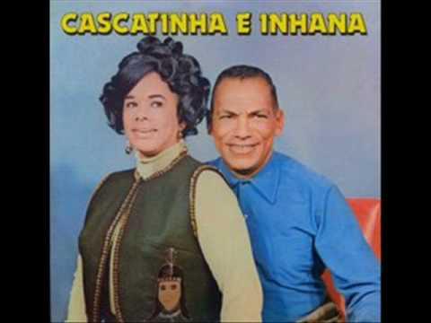 Música Paraguaíta