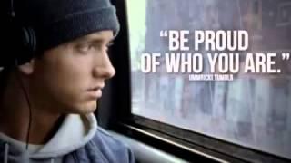 Skylar Grey   Dont Look Down ft Eminem 2013   YouTube