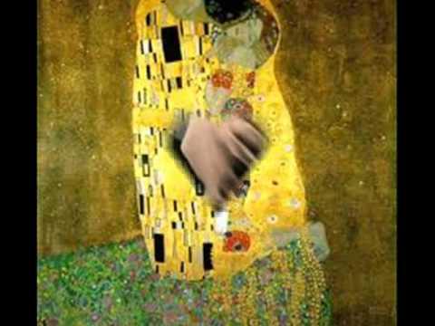 Significato della canzone L'amore comunque di Francesco De Gregori